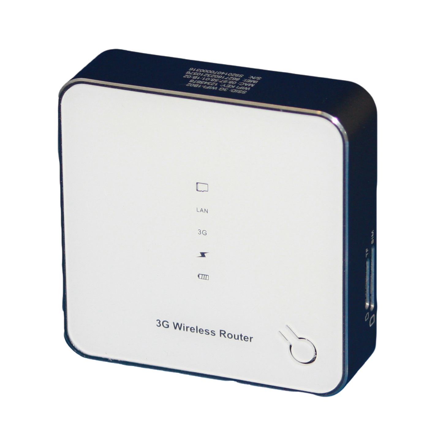 3G-POWER_ROUTER*