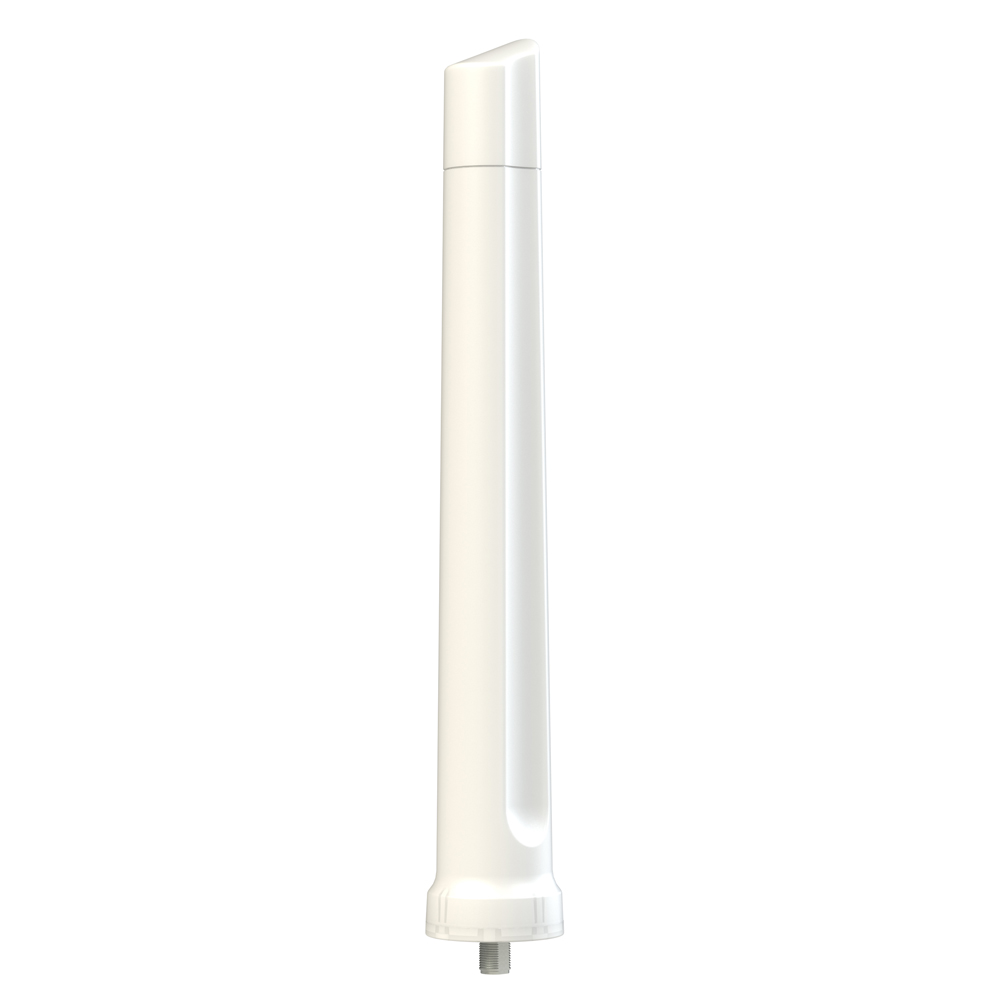 Solwise - 3G/4G/5G Mobile Broadband Outdoor Antenna