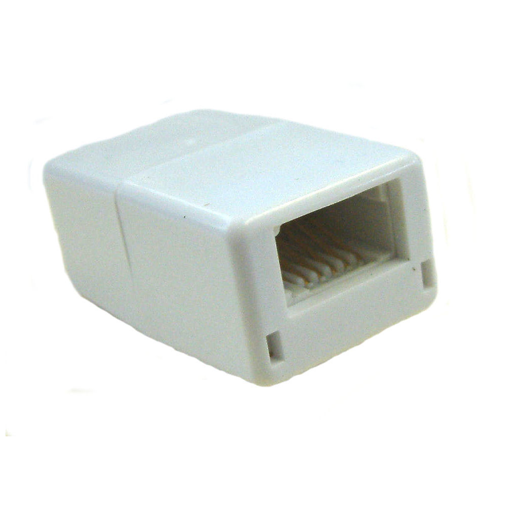 solwise networking sundries adapters doublers couplers bt coupler