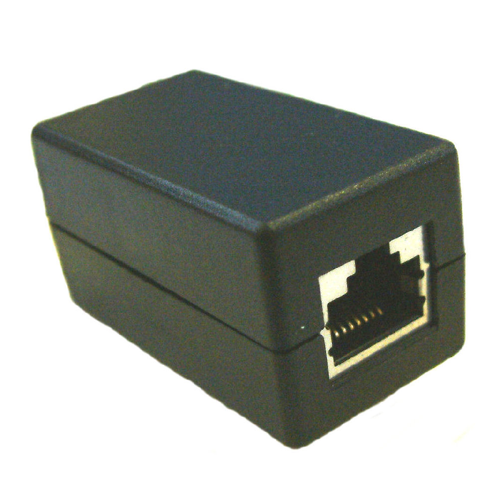 Solwise networking sundries adapters doublers