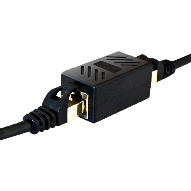 https://www solwise co uk/networking_sundries_adapters-doublers-couplers htm