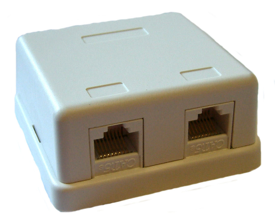 rj45-surface-double