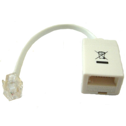 Rj11 to rj45 wiring diagram uk 6 RJ45 Jack Diagram Db15 To Rj45 Wiring Diagram RJ45 Connector Wiring Diagram