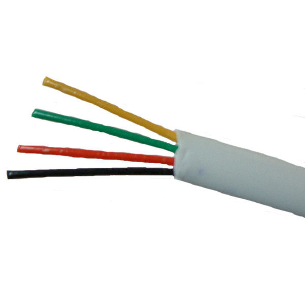 4 Wire Phone Cable - Dolgular.com