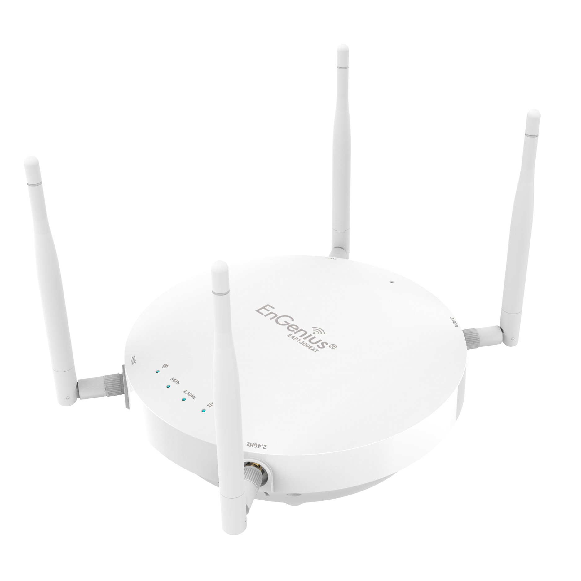Wireless Repeater / Booster / Extender