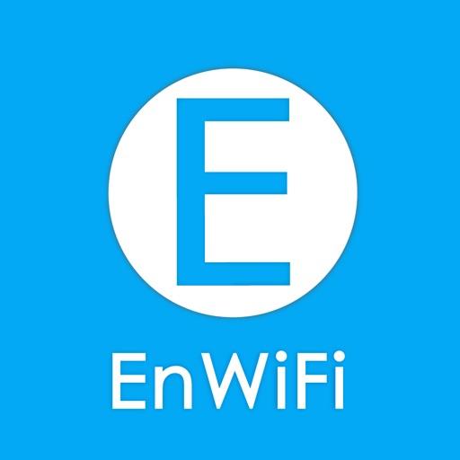 EnWiFi
