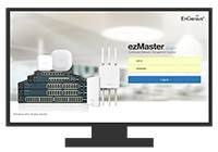 ezMaster Download