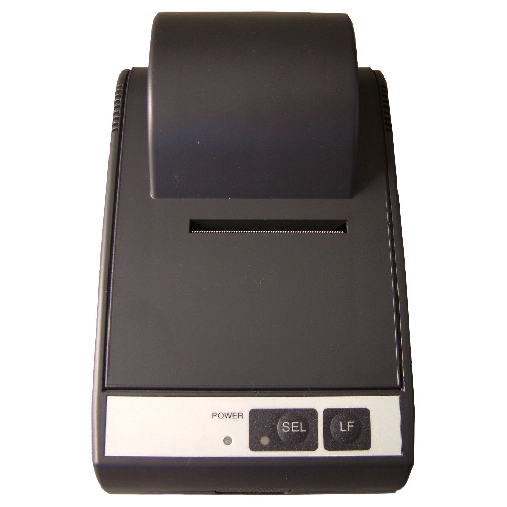 Net Was Printer on Authentication And Authorization