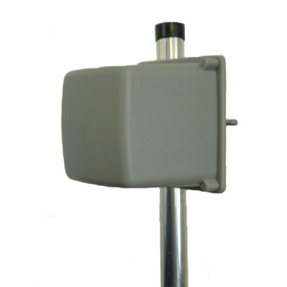 Outdoor Antenna 2.4GHz