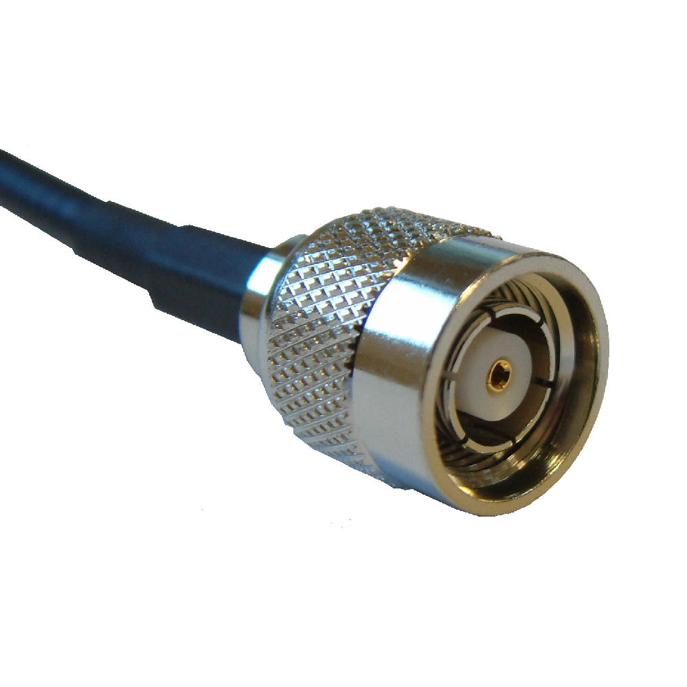 Solwise Wireless Networking Cables And Pigtails Ltd Kabel Pigtail Rp Sma Female To Ufl Coaxial Rpsma Plug Reverse Tnc