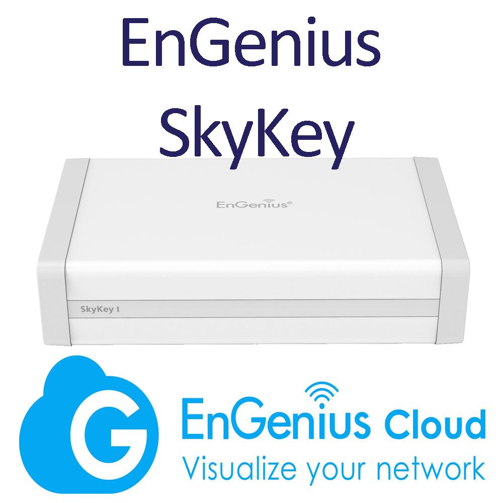 EnGenius SkyKey