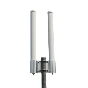Outdoor 5GHz WiFI Antenna