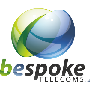 Bespoke Telecoms Ltd