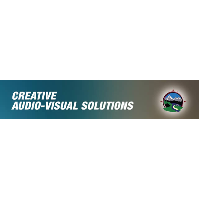 Creative AV Solutions Ltd