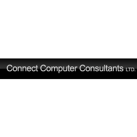 Connect Computer Consultants Ltd