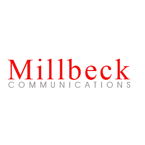 Millbeck Communications