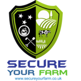 Secureyourfarm