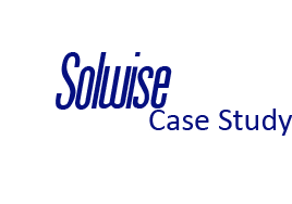 Solwise Case Study
