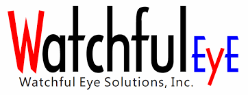 See the WatchfulEye range of products