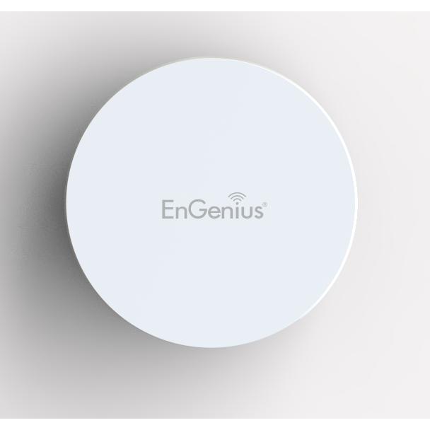 EL-EWS330AP