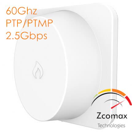 ZC-ML2.5-60-19