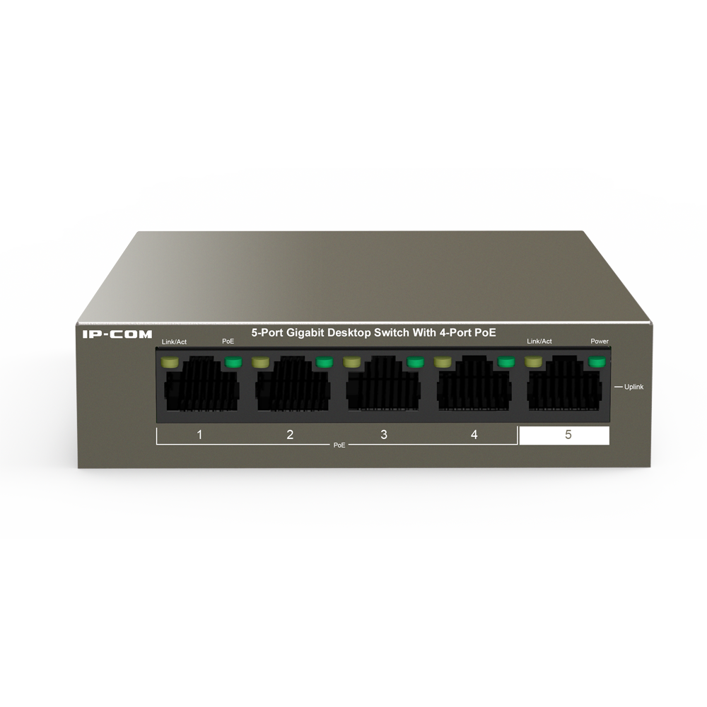 IP-G1105P-4-63W