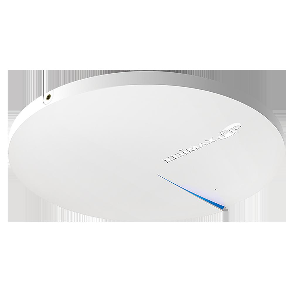 ED-CAP1750