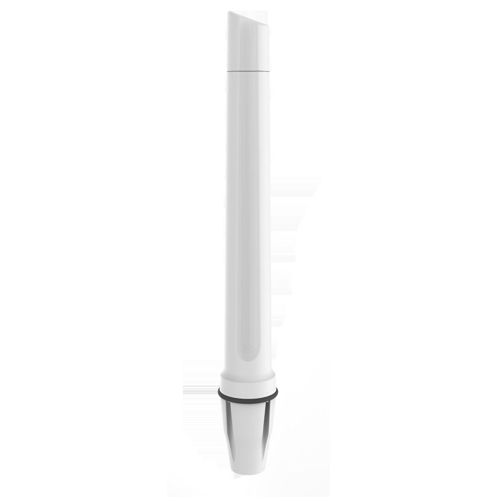 4G-OMNI-496