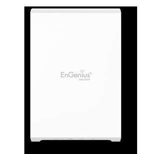 EL-EWS550AP