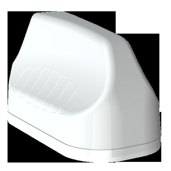 A-MIMO-0003-02