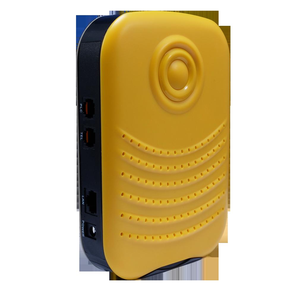 GHN-TP-E2000M