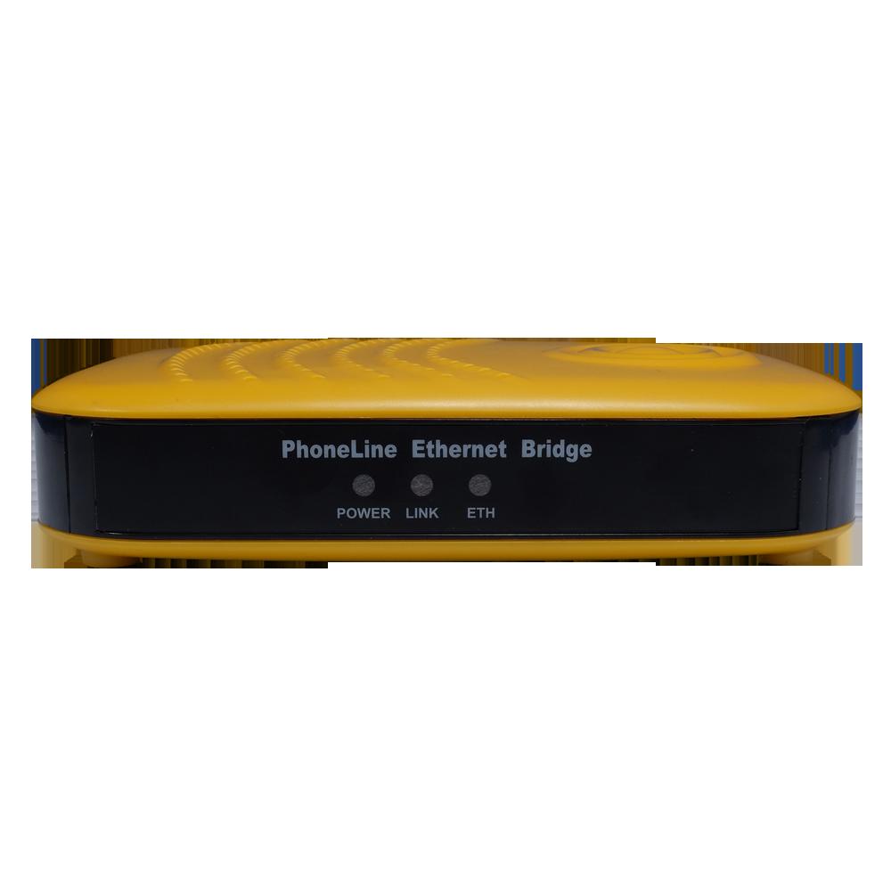 Solwise 2Gig Twisted Pair Ethernet - GHN-TP-E2000M | Solwise Ltd