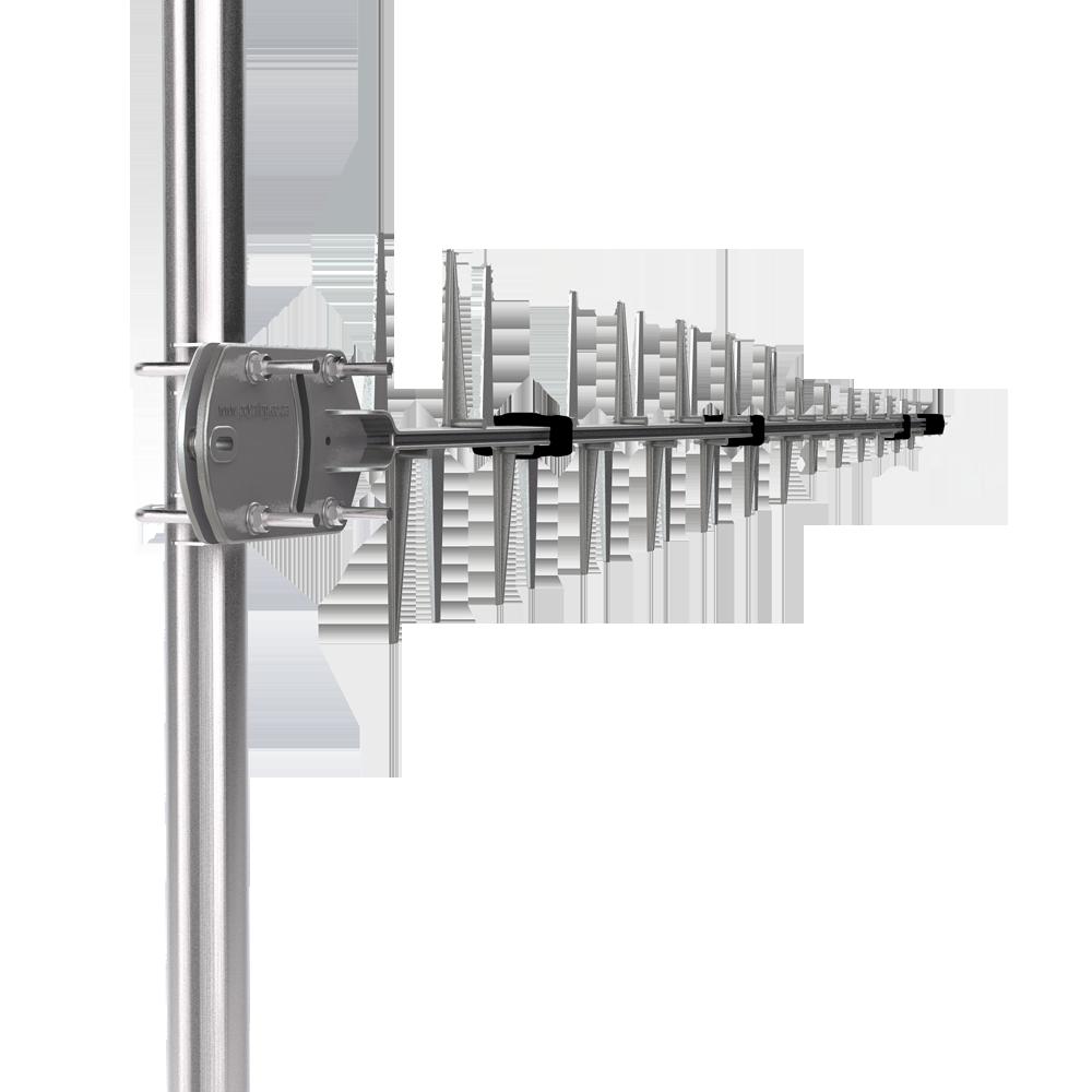 NET-3G-LPDA-0092