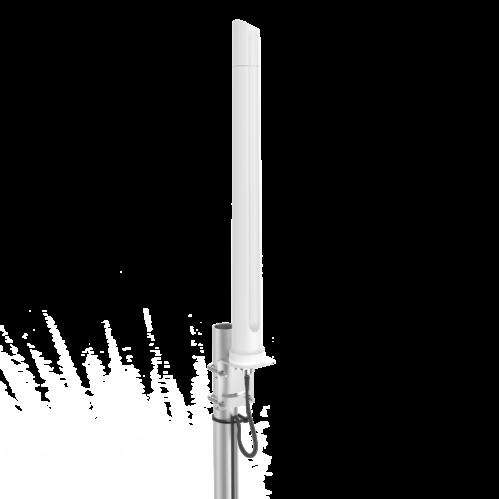 A-OMNI-292-V2