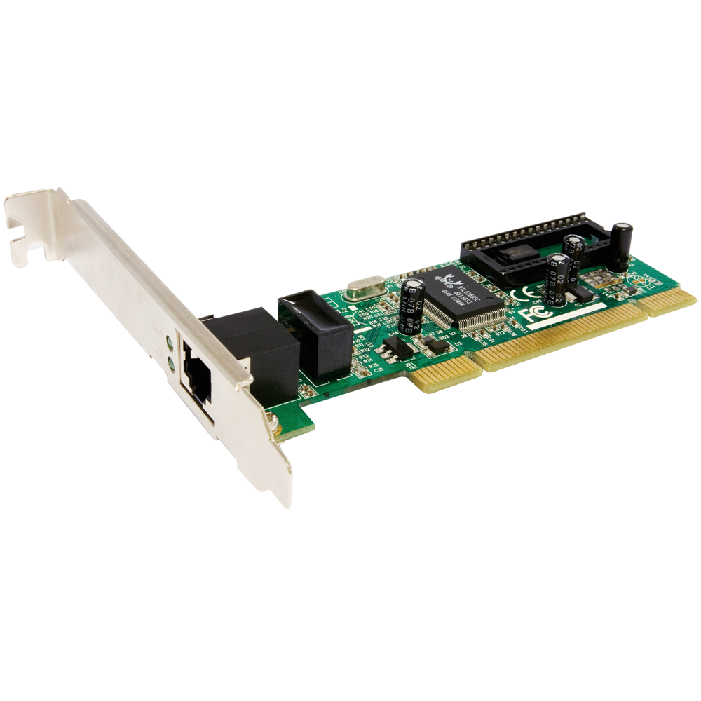 Networking PCI Adapters from Edimax