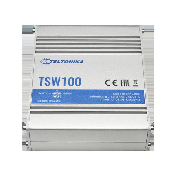 TL-TSW100
