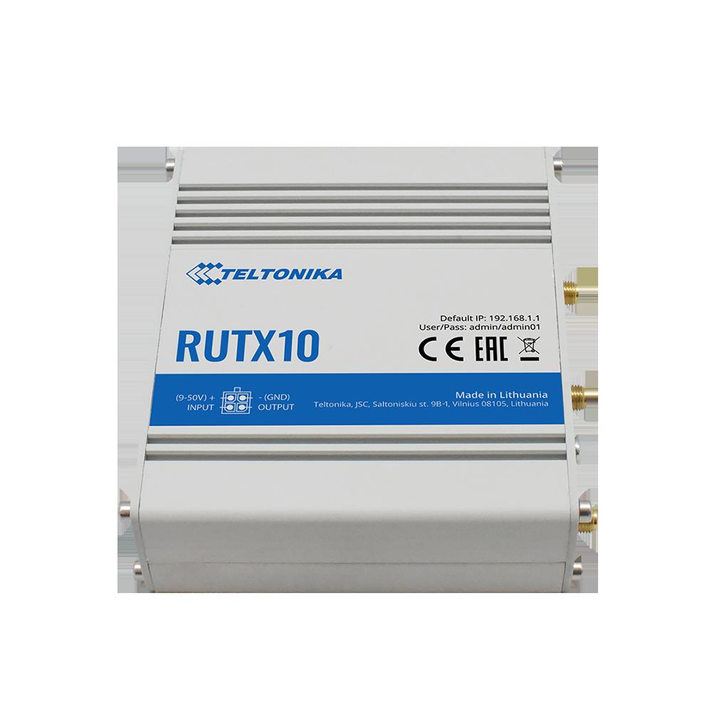 TL-RUTX10