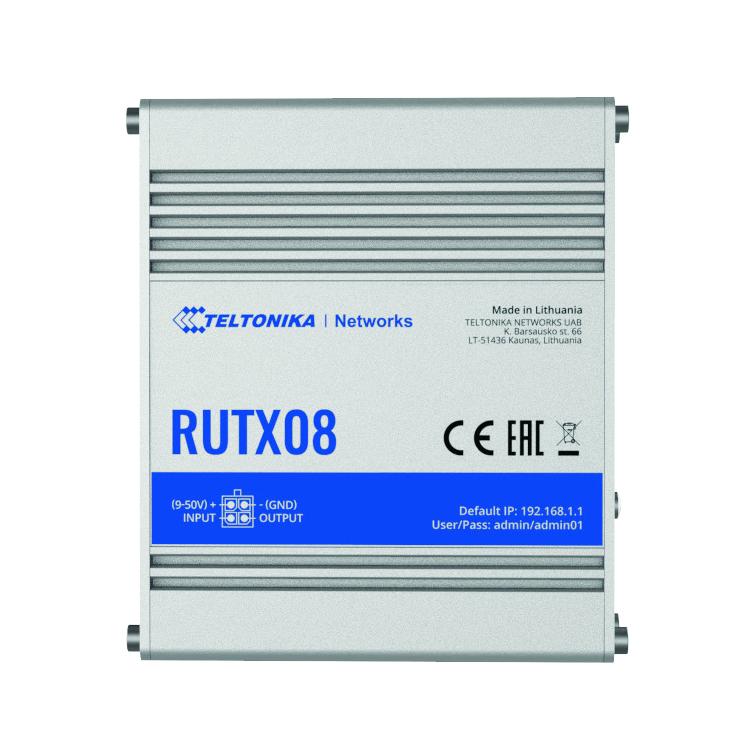 TL-RUTX08