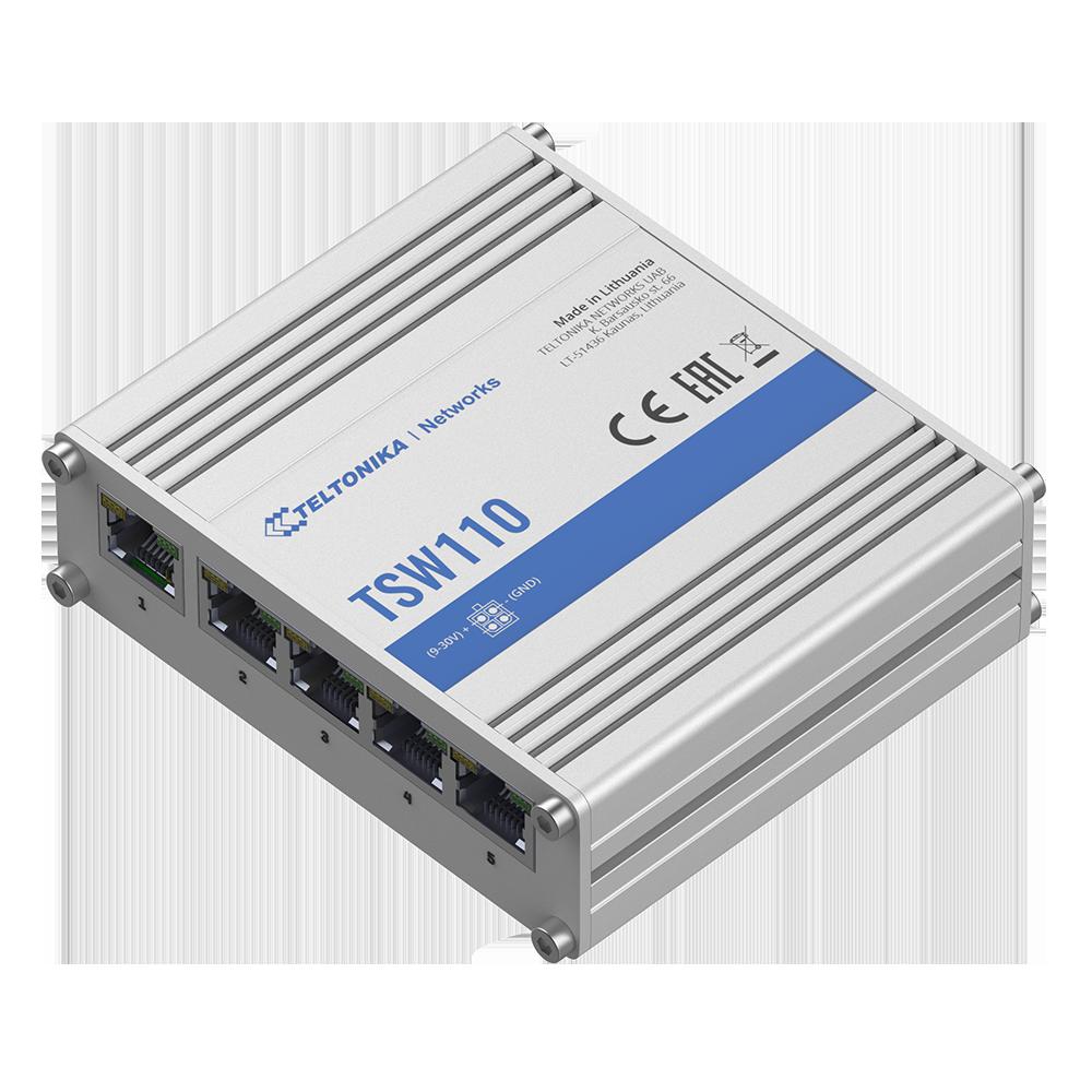 IP-G1008