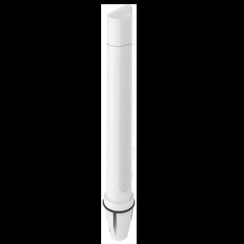 A-OMNI-493
