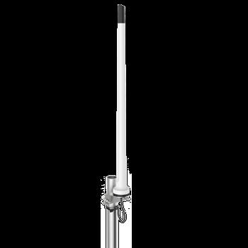 A-OMNI-0121-V3