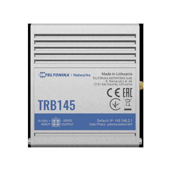 TL-TRB145