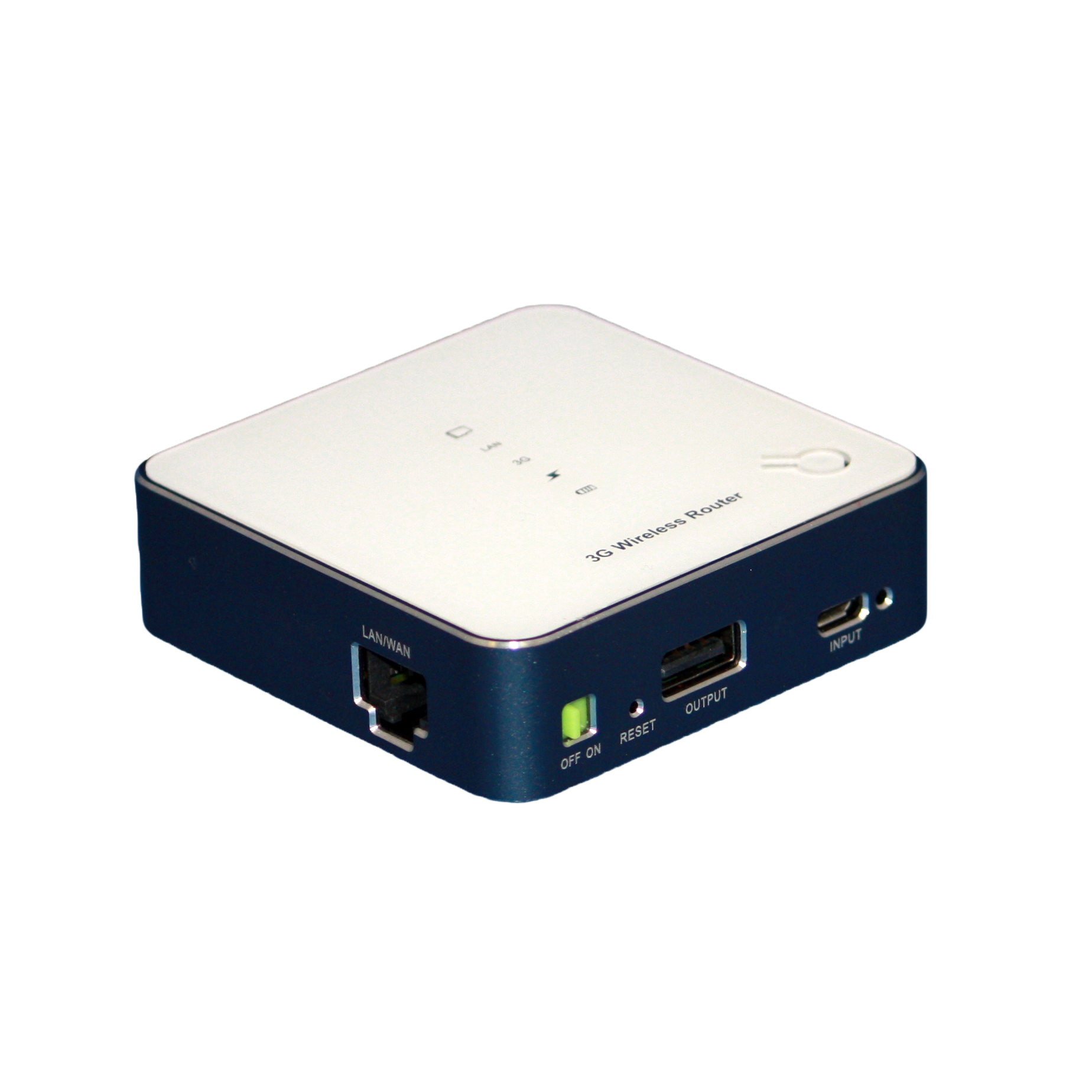 3G-POWER-ROUTER
