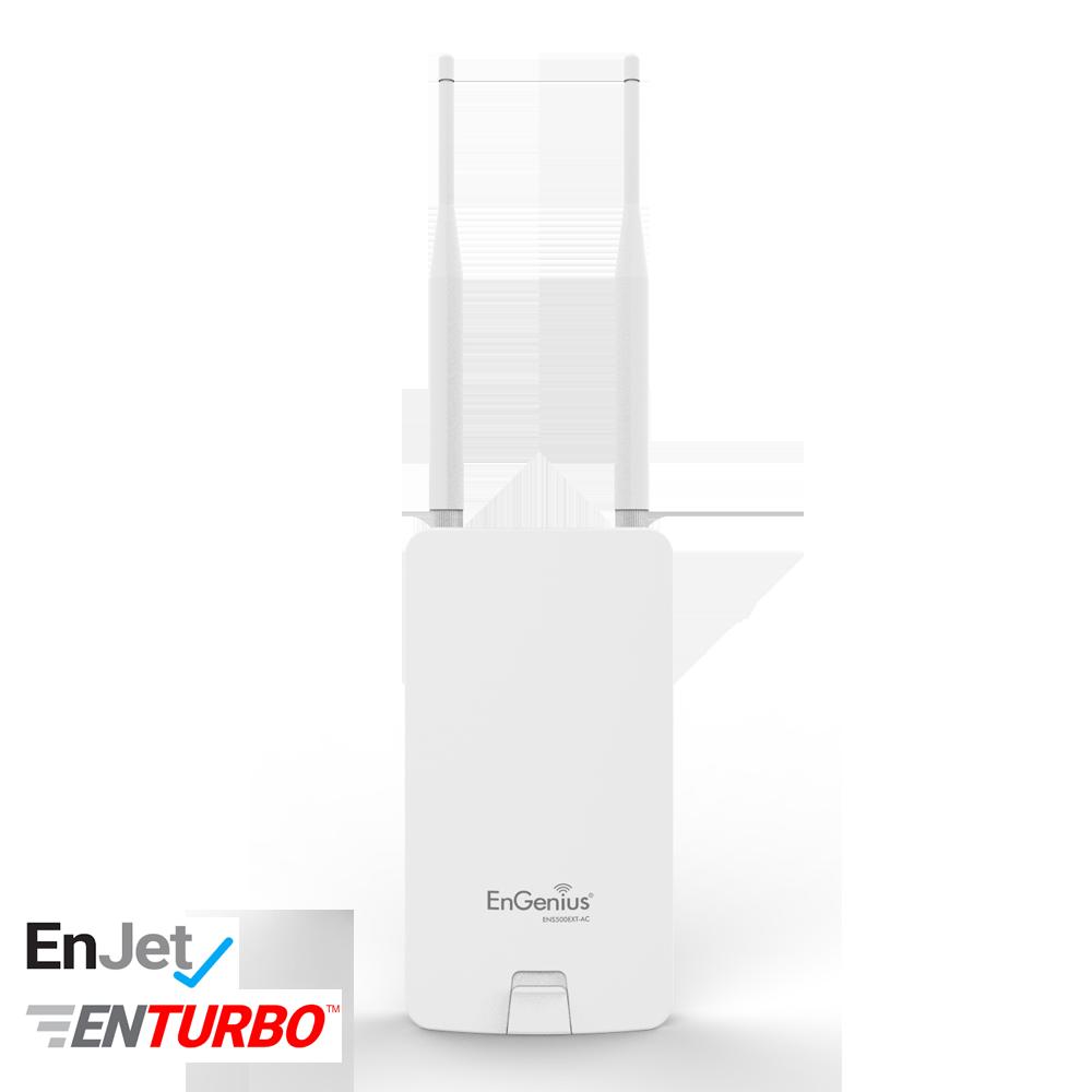EL-ENS500EXT-AC