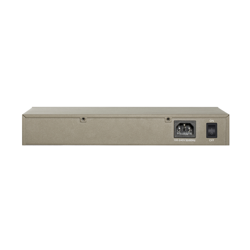Solwise Ip Com Access Point Controller Ip Ac2000