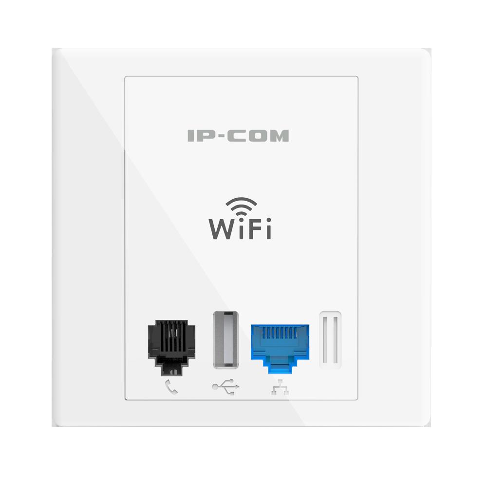 IP-AP255