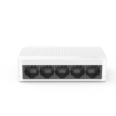 Tenda 5 Port 10/100 Desktop Switch