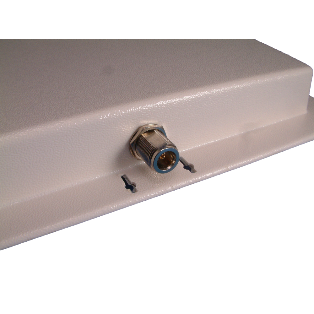 Antenna Connector - N Type socket