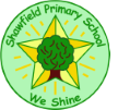 Shawfield Primary School